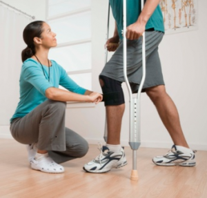 Physical Therapy Marketing with PromoteMed