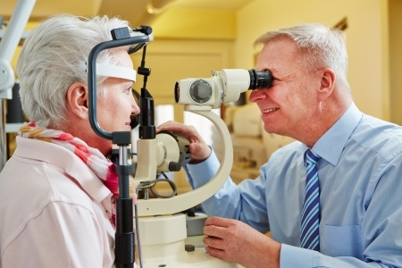 Marketing your Ophthalmology Practice with PromoteMed