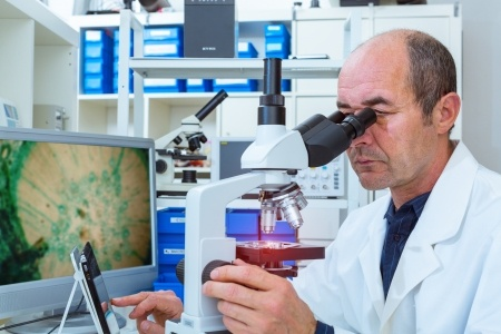 Digital Marketing for Pathologists